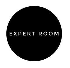 Expert Room