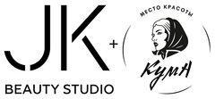 JK Beauty studio