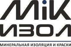 Производственное объединение МИК-Изол