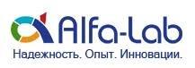 Альфа Лаб Владимир