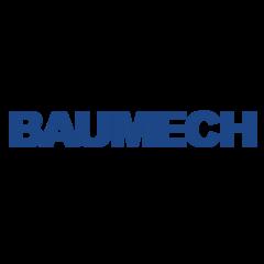 Баумех