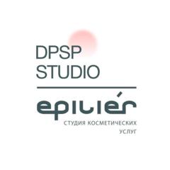 DPSP Studio Epilier (Алешин Дмитрий Сергеевич )