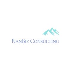 RanBiz Consulting