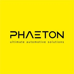 Phaeton DC