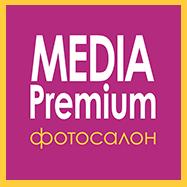 Фотосалон Медиапремиум