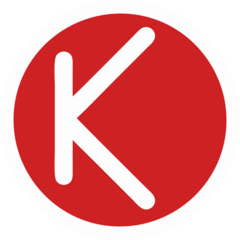 Kazunion