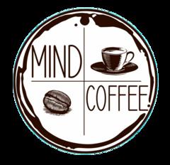 Кофейня Mind Coffee (ИП Сандер Алексей Артурович)