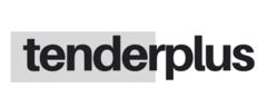 TENDERPLUS
