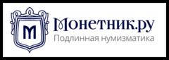 Романов Алексей Анатольевич