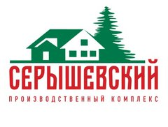 ПК СЕРЫШЕВСКИЙ (ИП Мельниченко Дмитрий Викторович)