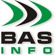 BASinfo
