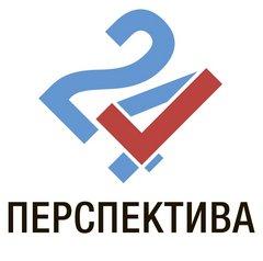 Перспектива24-Ростов-На-Дону