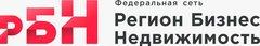 Регион Бизнес Недвижимость г. Ростов-на-Дону