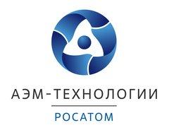 АЭМ-технологии, Инжиниринговая компания