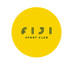 Фиджи Спорт Клуб