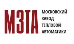 Московский завод тепловой автоматики