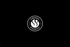 Smoky People