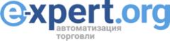 Центр автоматизации Эксперт
