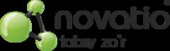 Novatio UK group
