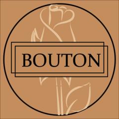 Обувной магазин BOUTON
