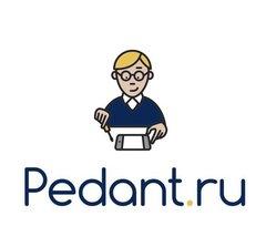 Pedant.ru (ИП Мозжерин Валерий Дмитриевич)