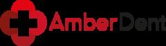 AmberDent