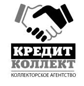 Кредит Коллект