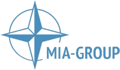 MIA-Group