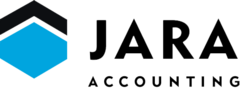 Jara Accounting