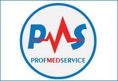 ООО Prof Med Service