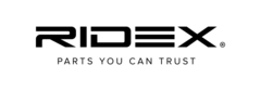 Ridex GmbH