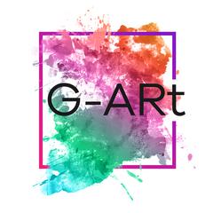 G-Art Ukraine