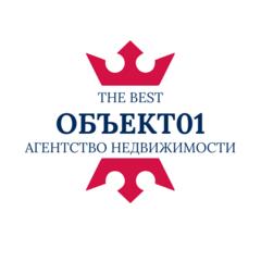 АН ОБЪЕКТ01 (ИП Ярошенко Елена Владимировна)