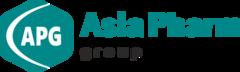 Asia Pharm Group