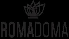 Интернет-магазин RomaDoma.ru