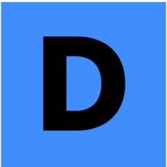 Онлайн-университет Diskill