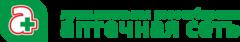 Муниципальное предприятие г. Новосибирска Новосибирская аптечная сеть