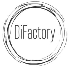 Diart Group