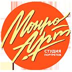 Ахметшин Тимур Азатович