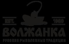 Волжанка