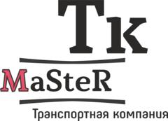 Боймурадов Умар Абдухалилович