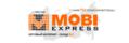 Моби Экспресс