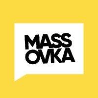 Massovka