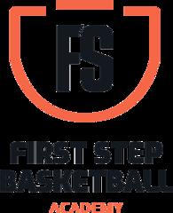 Баскетбольная Академия Первый Шаг