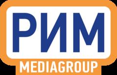 Медиагруппа РИМ
