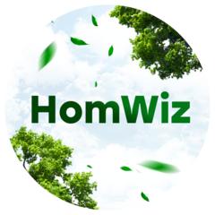 Хомвиз