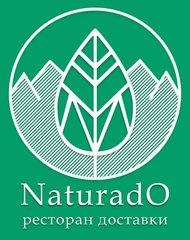 Ресторан доставки Naturado
