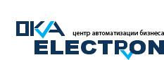 Ока-Электрон