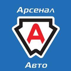 Пономарев А.П.