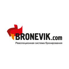 Броневик